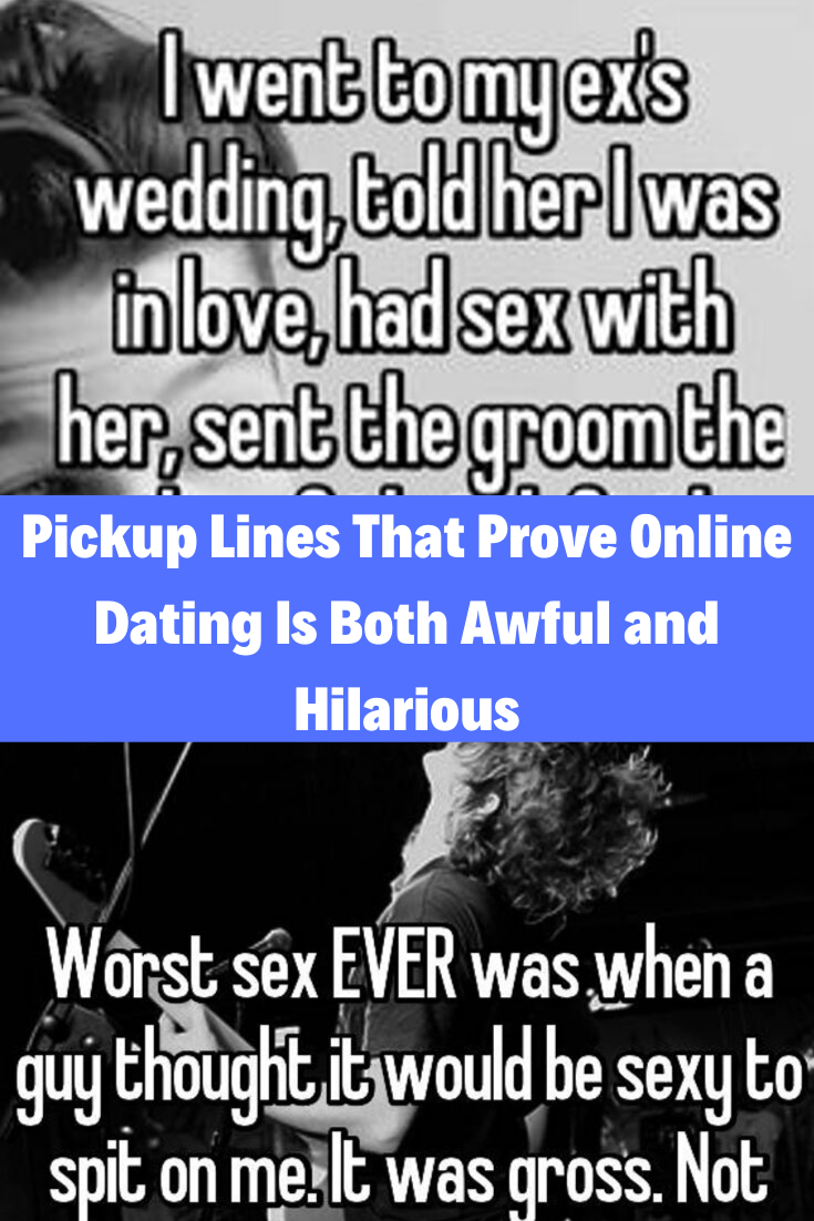 cherryblossoms.com dating online