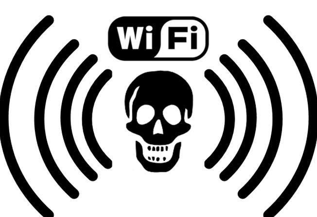 Protege Tu Equipo Al Conectarte En Internet Con Los Servicios Que
