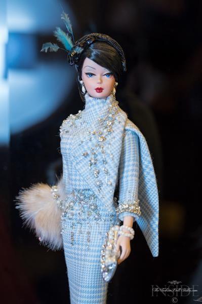 Pin von BCCan Designs auf Beautiful doll faces | Pinterest
