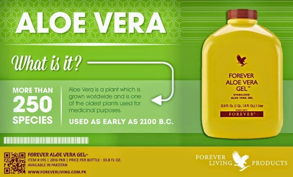 Pin by Prem PB on Aloe Vera Gel, Stabilized, 98.5 pure