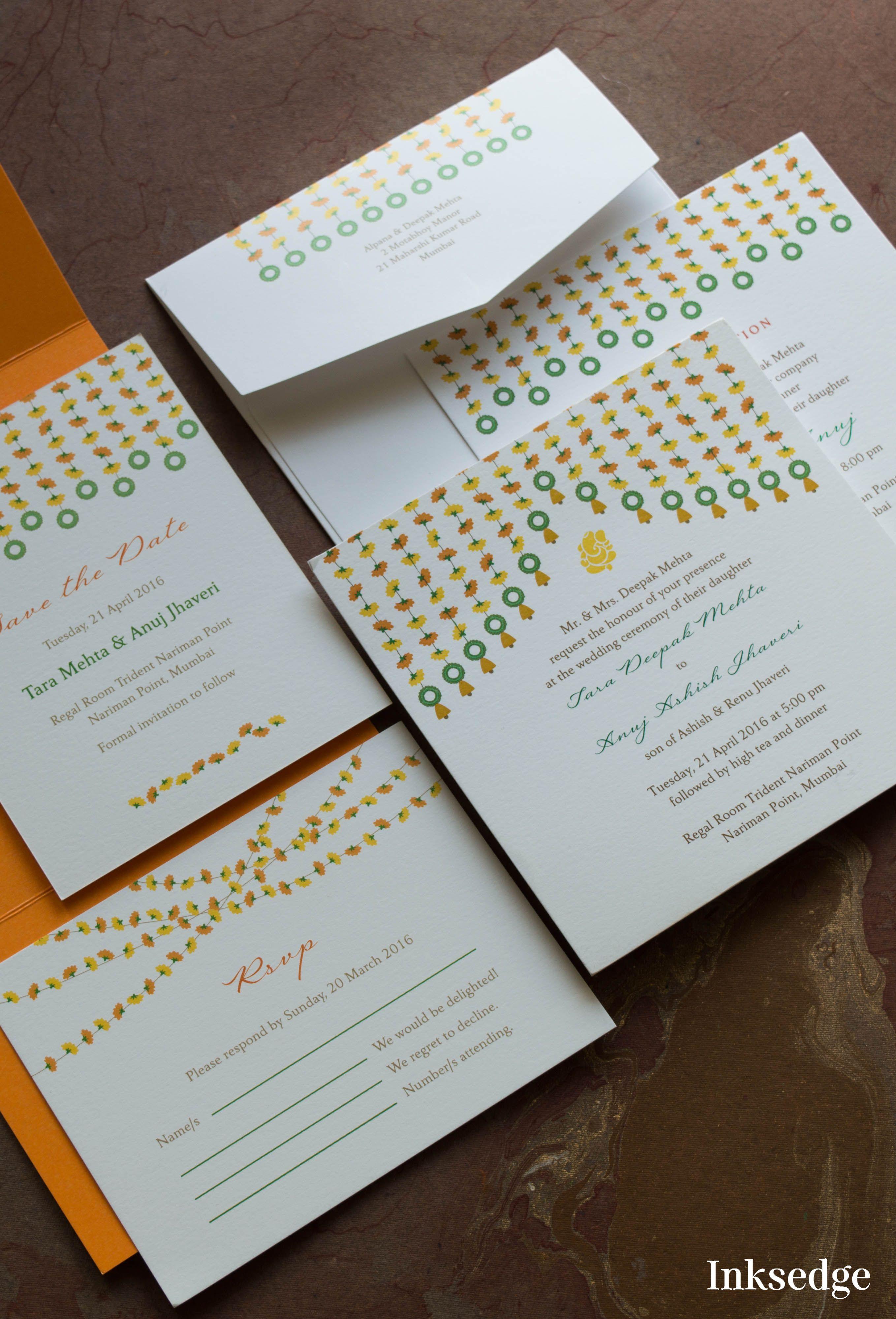 indian wedding invitation mumbai%0A Wedding Invitations  Cards  Invitations  Invites  Wedding Stationery   Customized invitations  Custom made Cards  Custom Invites  Stationery   Design u
