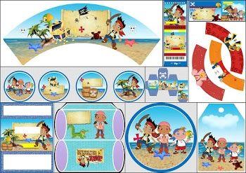 jake-and-the-neverland-pirates-birthday-printables
