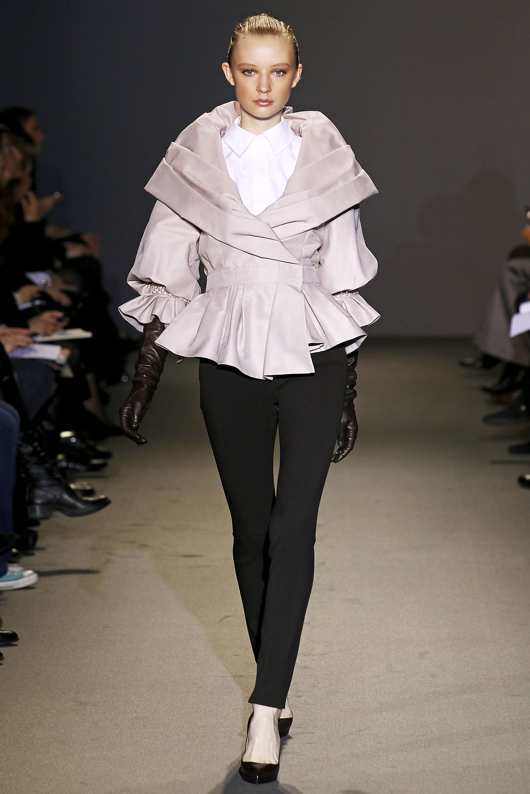 Andrew gn fashion pinterest fall winter fasion and fashion