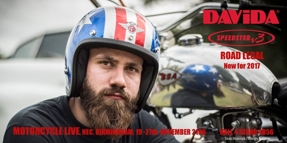 davida-helmets-made-in-england
