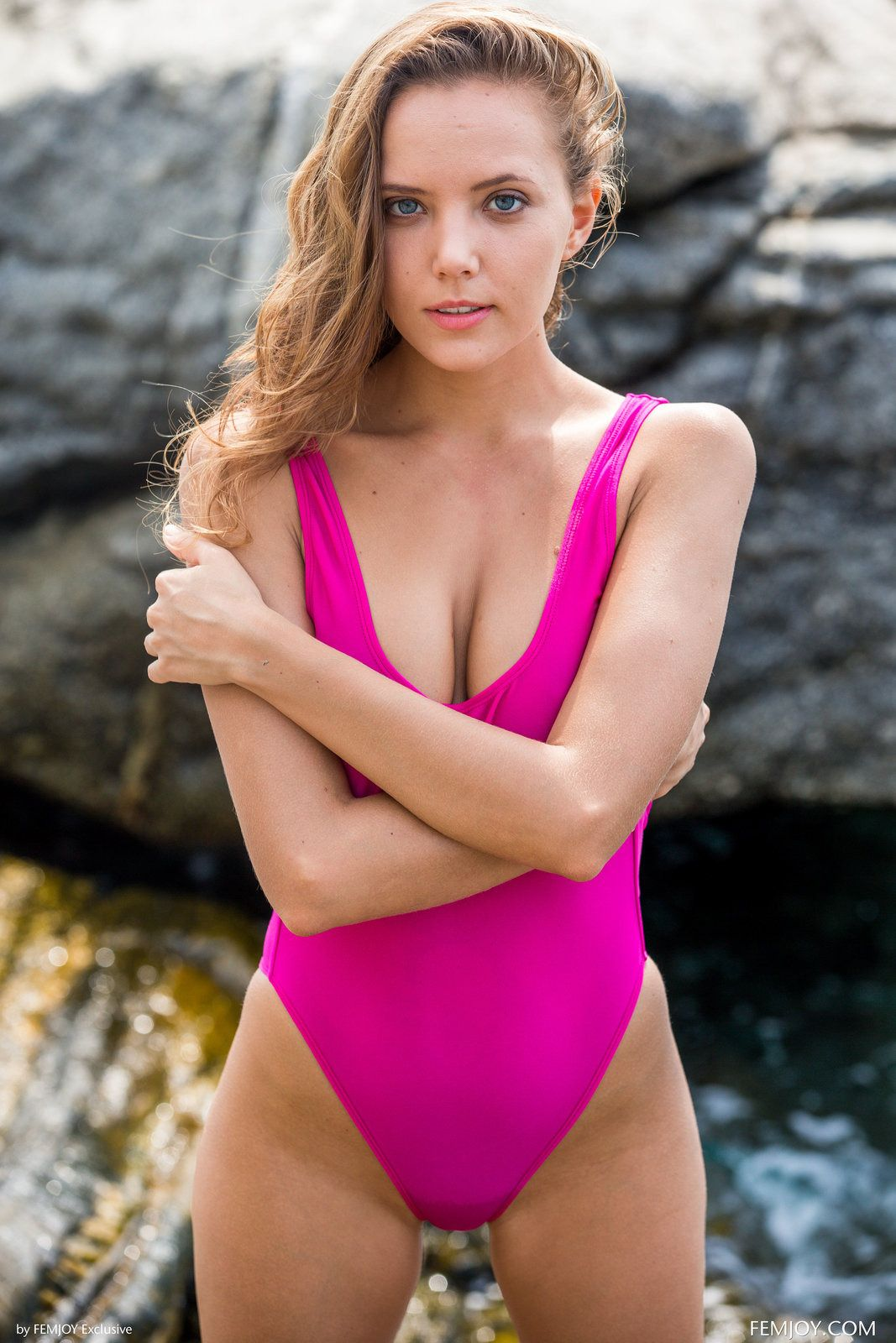 Paparazzi Katya Clover naked (82 foto and video), Tits, Hot, Selfie, panties 2019