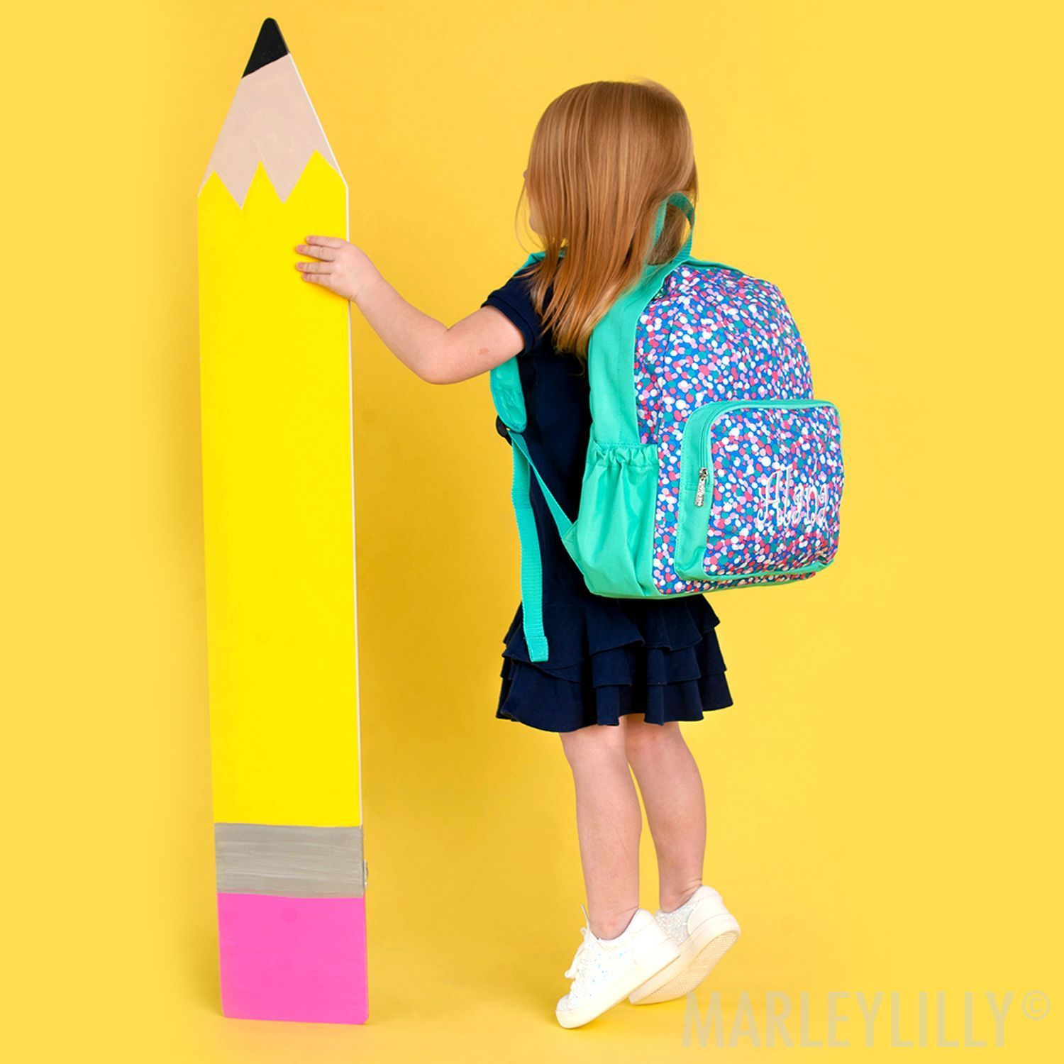 005ef4e4911a464d1d376f2866e91a3d - Personalized Backpack For Kindergarten