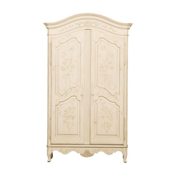 Ordinaire Best Ethan Allen Armoire Wooden Design Idea