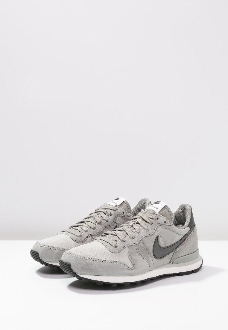best service cute cheap low priced promo code for zalando nike internationalist dove grey 8a98f ...