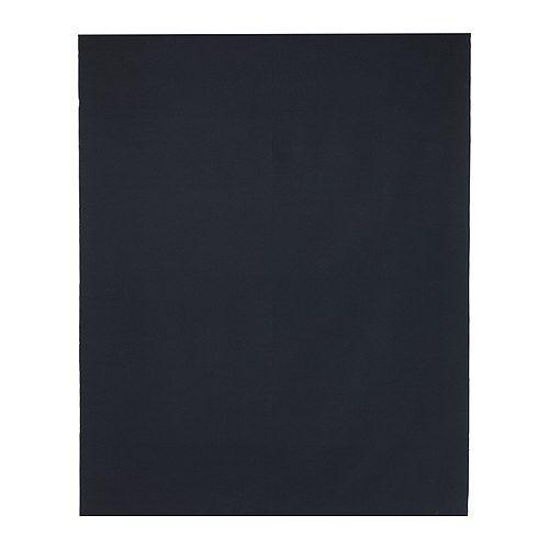 Minna tissu au m tre ikea tissu pour recouvrir klobo si canap gris fonc alin a de pris for Tissu pour recouvrir canape