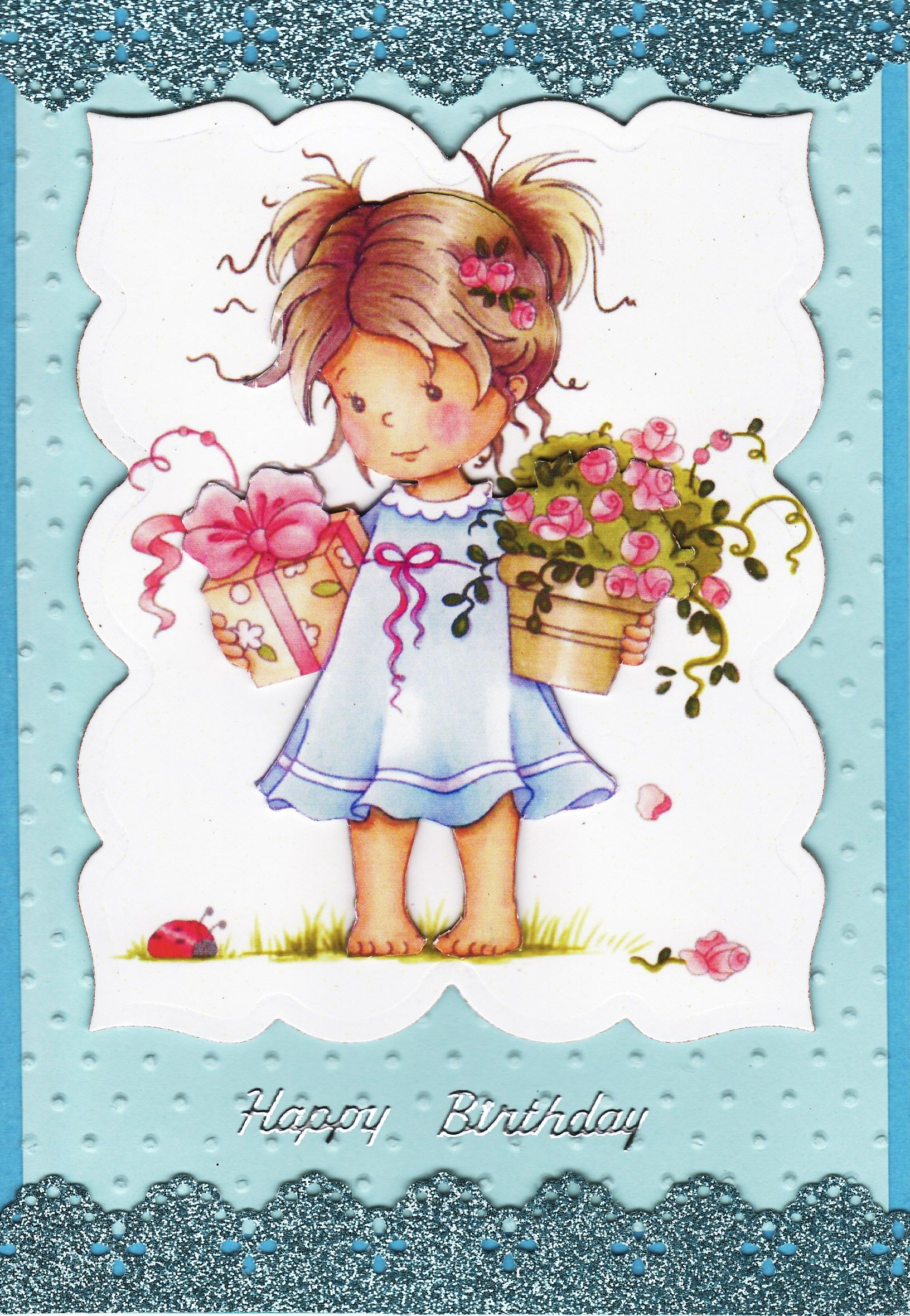 3d happy birthday card birthday cards happy birthday
