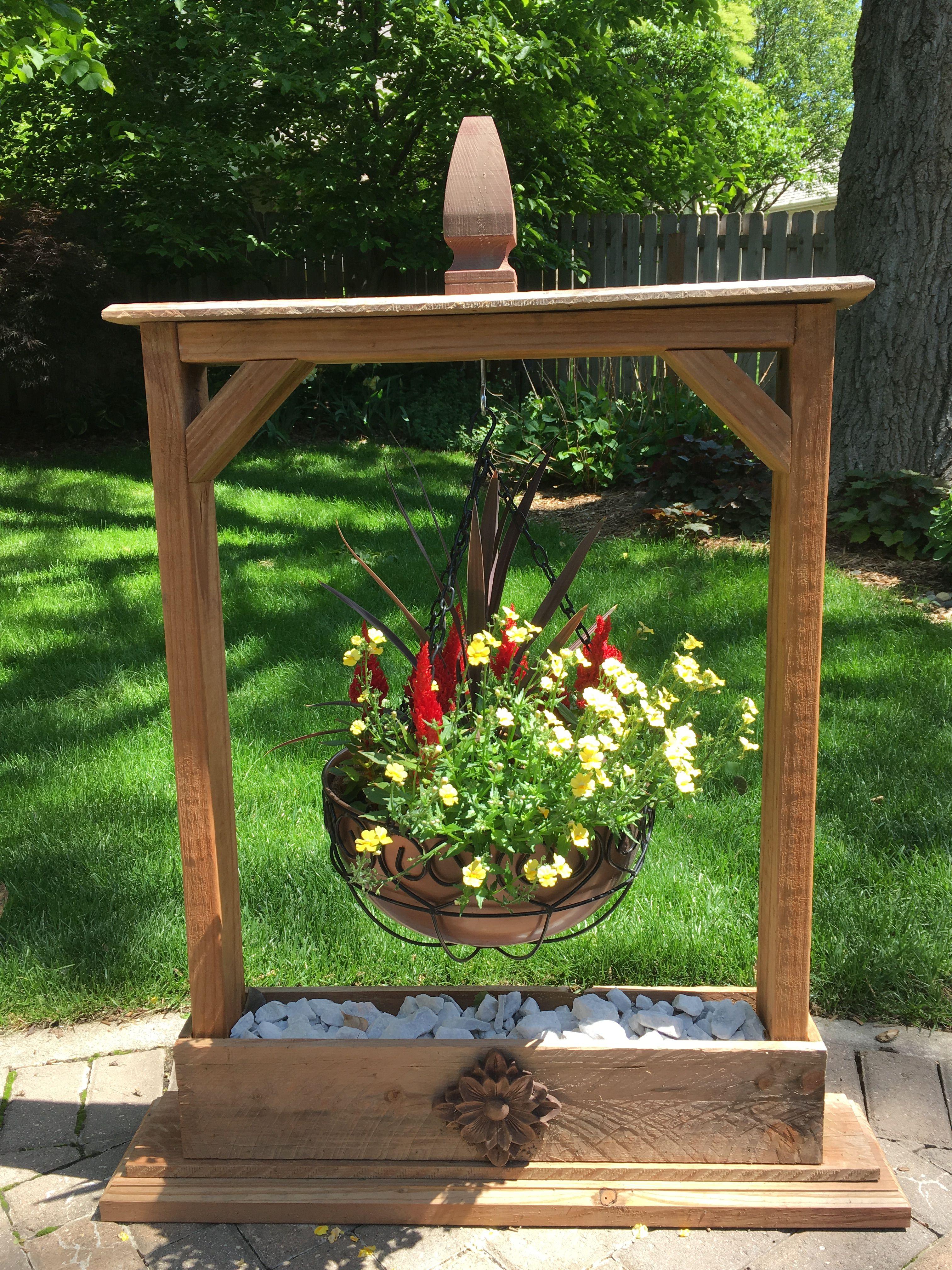 Adornos outdoor wood projects wooden garden diy garden
