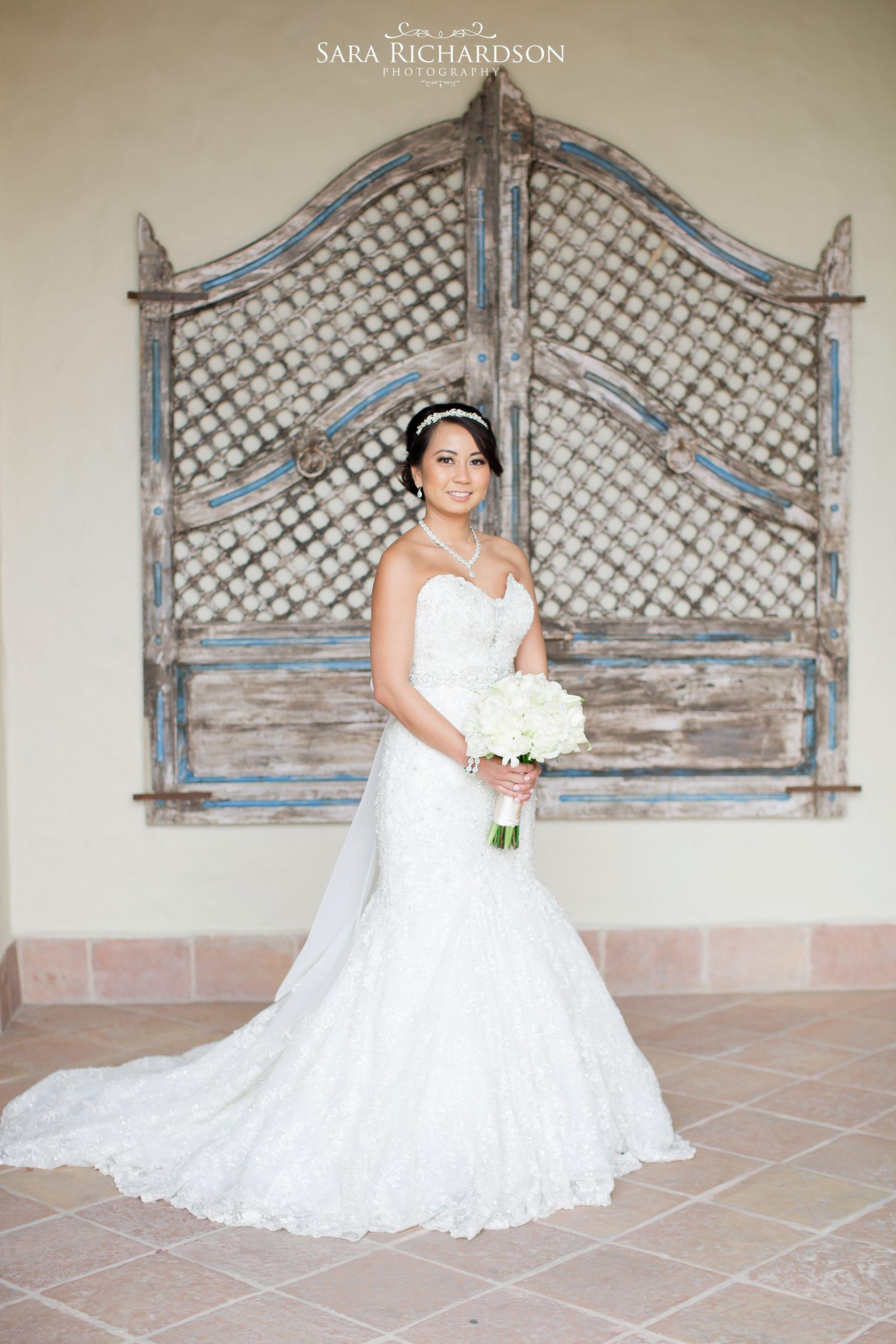 Wedding Venue in Cabo San Lucas Hacienda Cocina & Cantina
