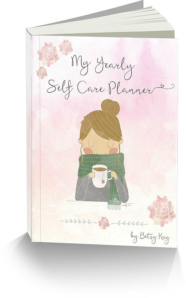 Soul Care Take This Self Care Assessment + Self Care Planner - self care assessment