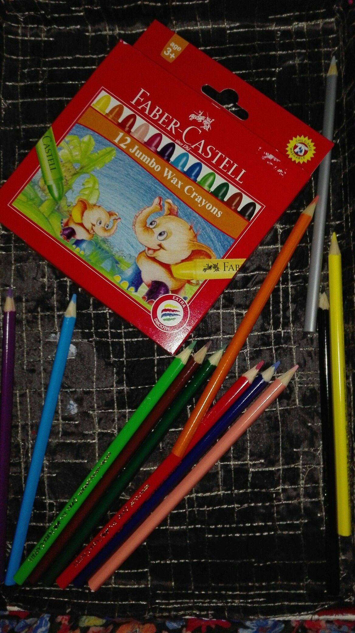 Para utilizar el libro de colorear el profesor puede usar distintos ...