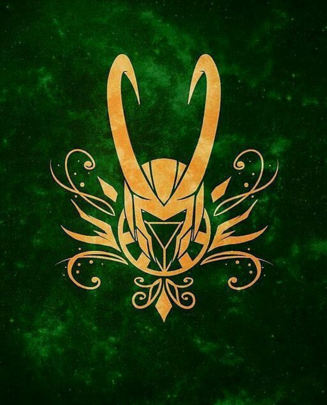 Pin By Guadalupe Morones On Nerdy I Know It Pinterest Loki