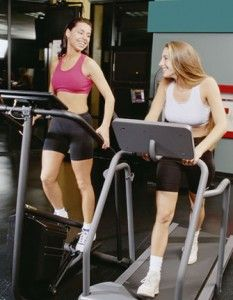 Follow These Suggestions For A Comprehensive Fitness Lifestyle