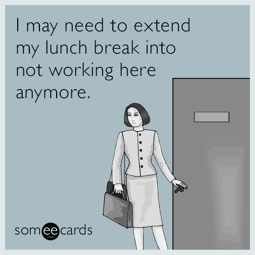 Pin By Ericka Laney On Niece Work Quotes Funny Work Humor Work Jokes
