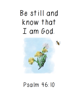 Themes of the five books of psalms