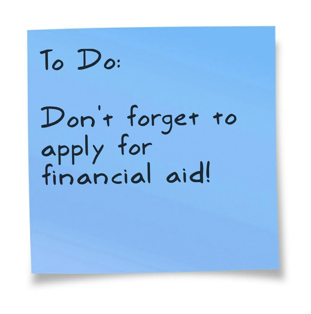 36 Financial Aid Ideas Financial Aid Scholarships Scholarships For College