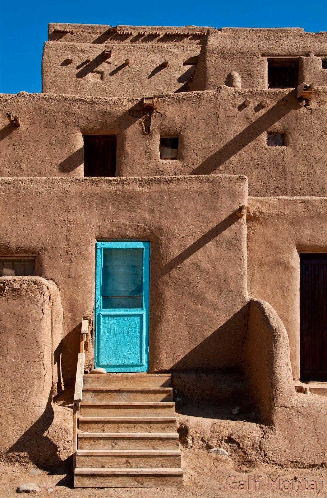 Native American Art Houses Designs Html on