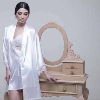 5180f870ab3 Miss Rosy Bridal set - 6056-5327 | Νυφικά εσώρουχα Ταρτόρα | Bridal ...