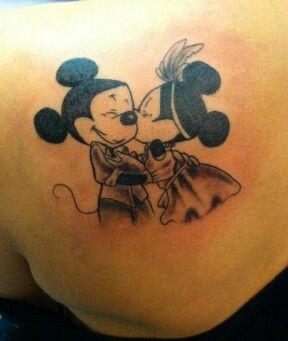 My next tattoo.!