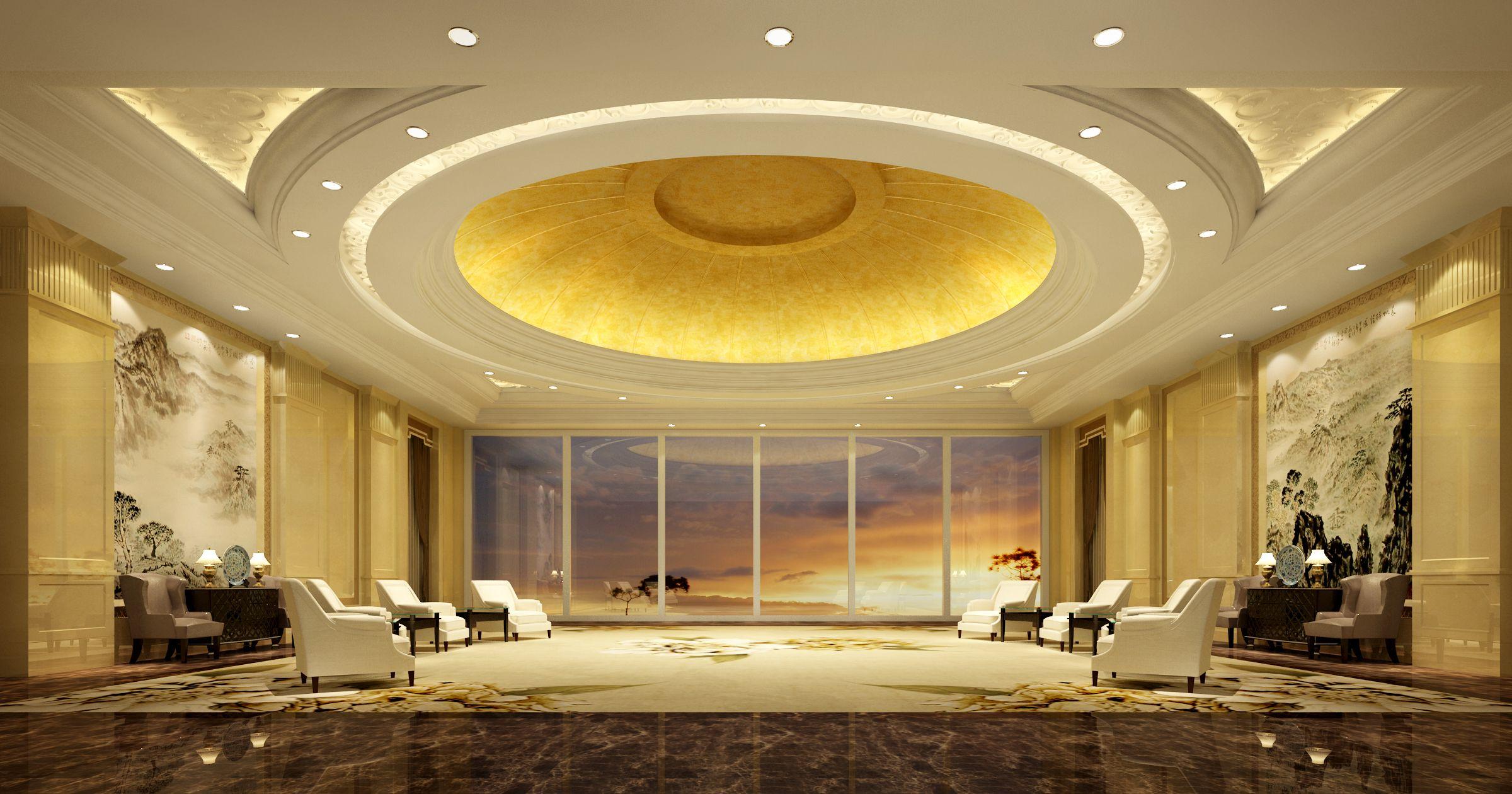 Interior Hotel hotel interior | home & hotel decor | pinterest | hotel decor and
