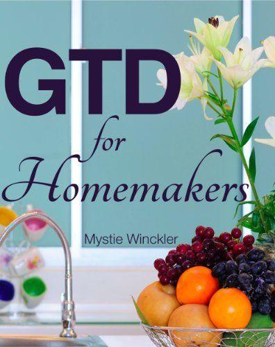 GTD for Homemakers, http://www.amazon.com/dp/B00FIX5VOO/ref=cm_sw_r_pi_awdl_01CWsb1848BTN