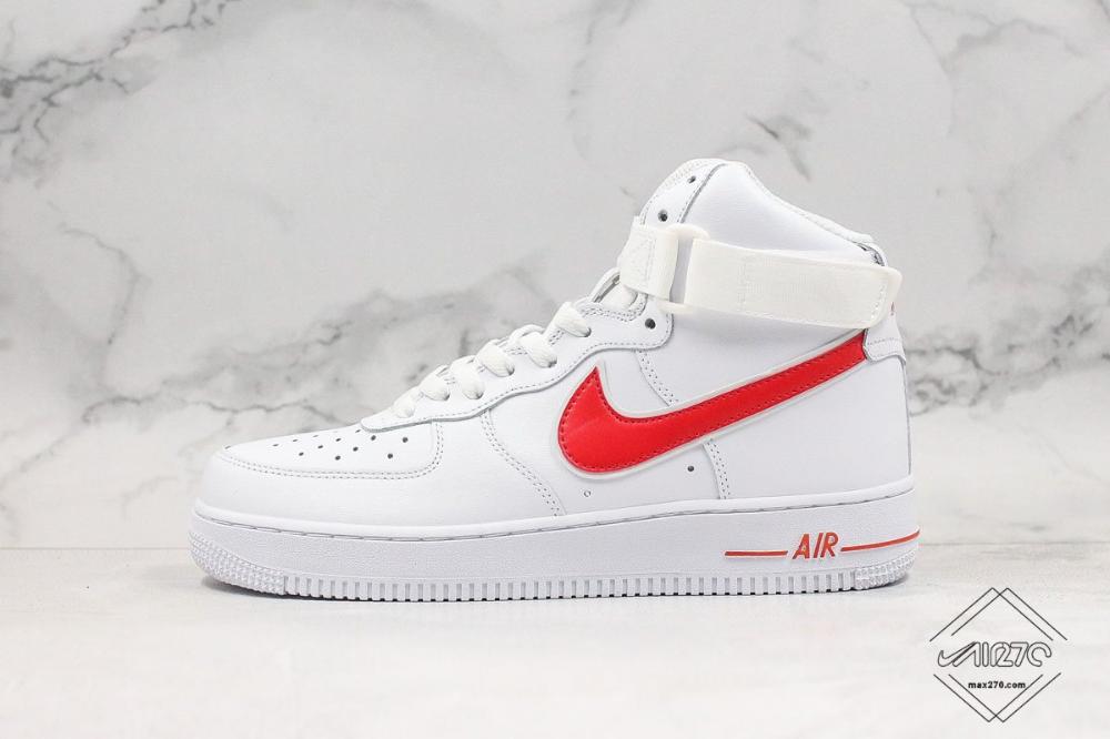 Google | How to make shoes, Nike air