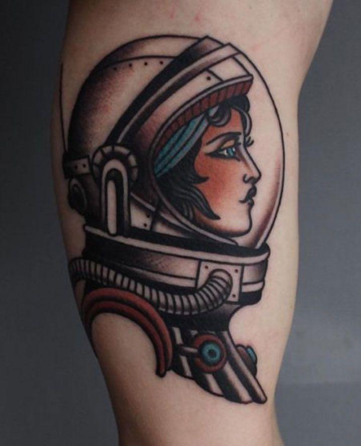 Photo of Muita inspiração de tatuagens de mulheres