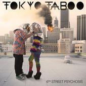 NARCISIM TOKYO TABOO