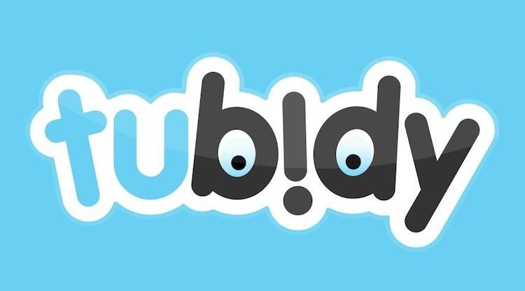 Tubidy MobiDownload Mp3 and Video Files For Free Free