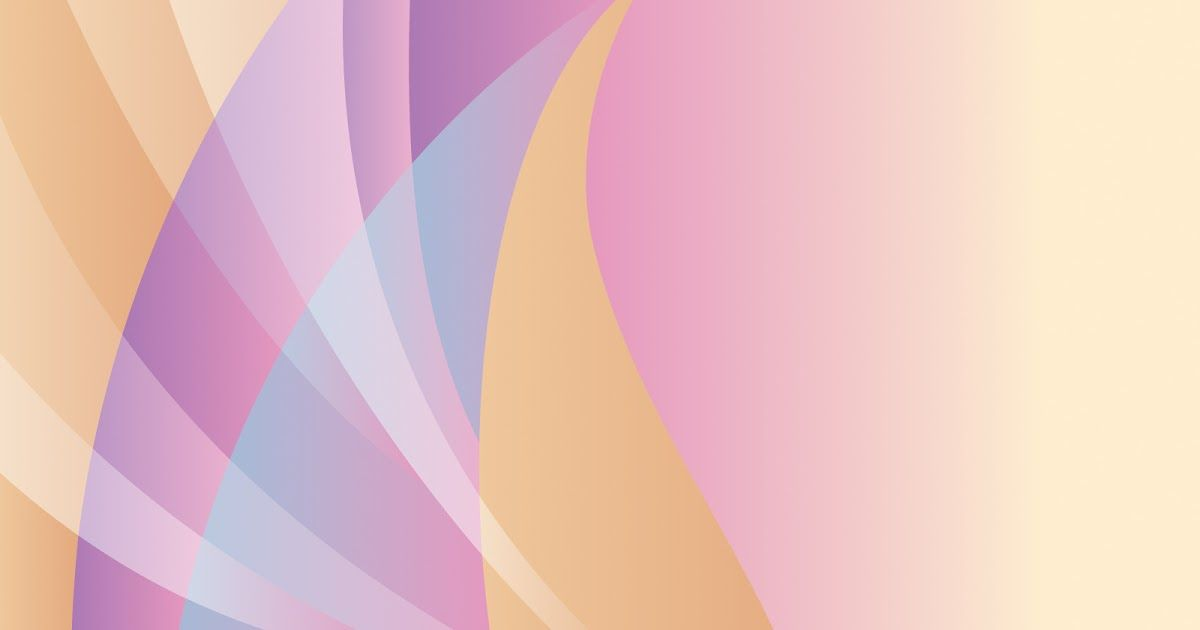 Background Ppt Warna Peach Lines Powerpoint Free Ppt Backgrounds And Templates Download 34 Background Powerpoint Background Ppt Heart Pattern Background