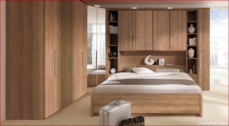 schlafzimmer hu00fclsta u2013 HomeAndGarden MINIMALIST HOUSE