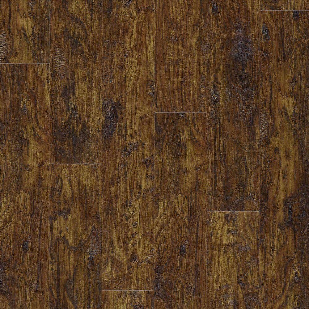 impress dryback eastern hickory boden flur pinterest