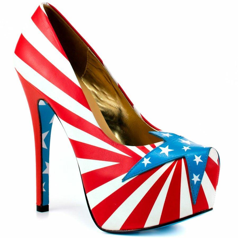 Pin by melissa kunaschk on bootsheelsshoes pinterest boot heels