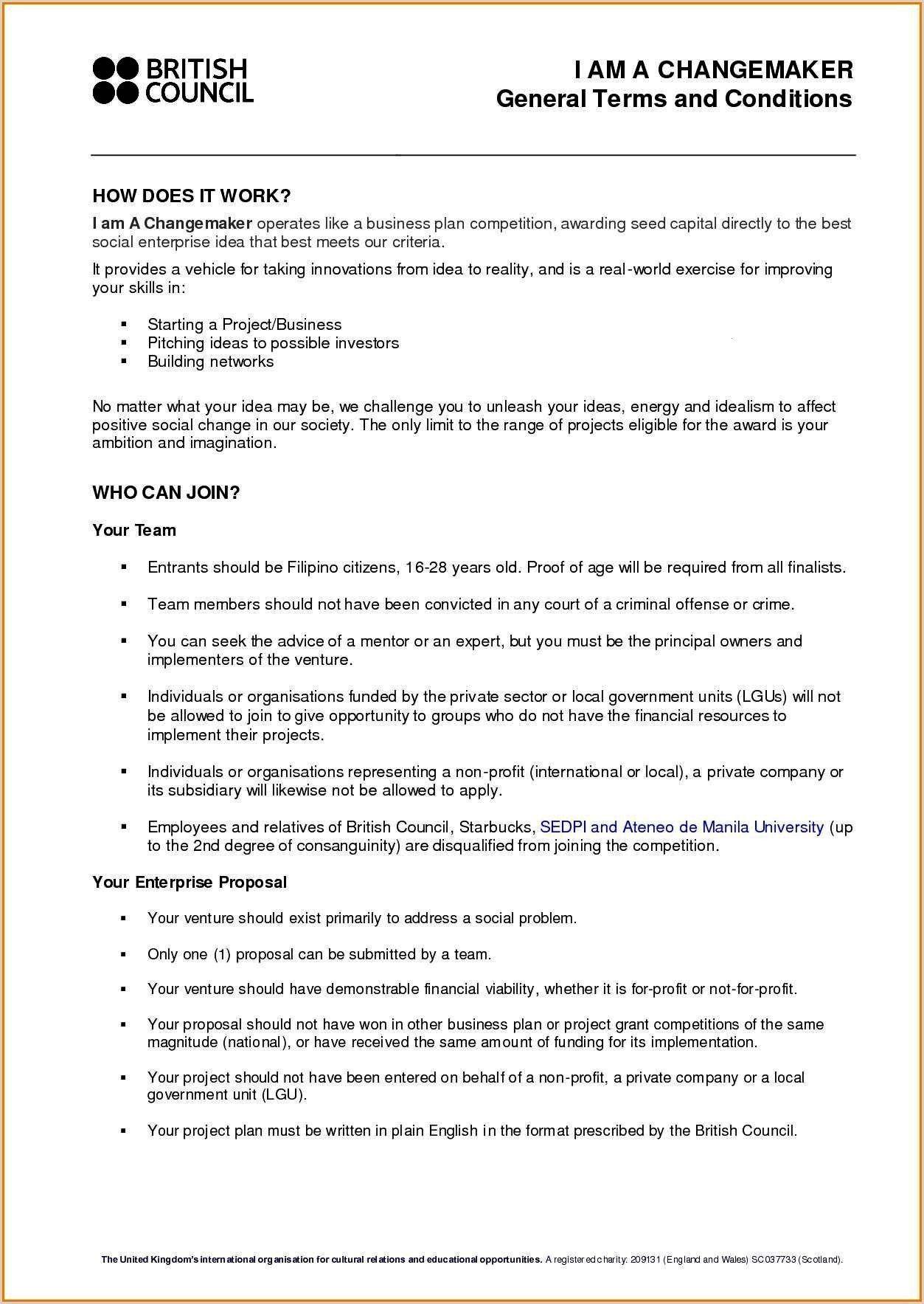 Development Agreement Venture Estate Sample Joint Realreal