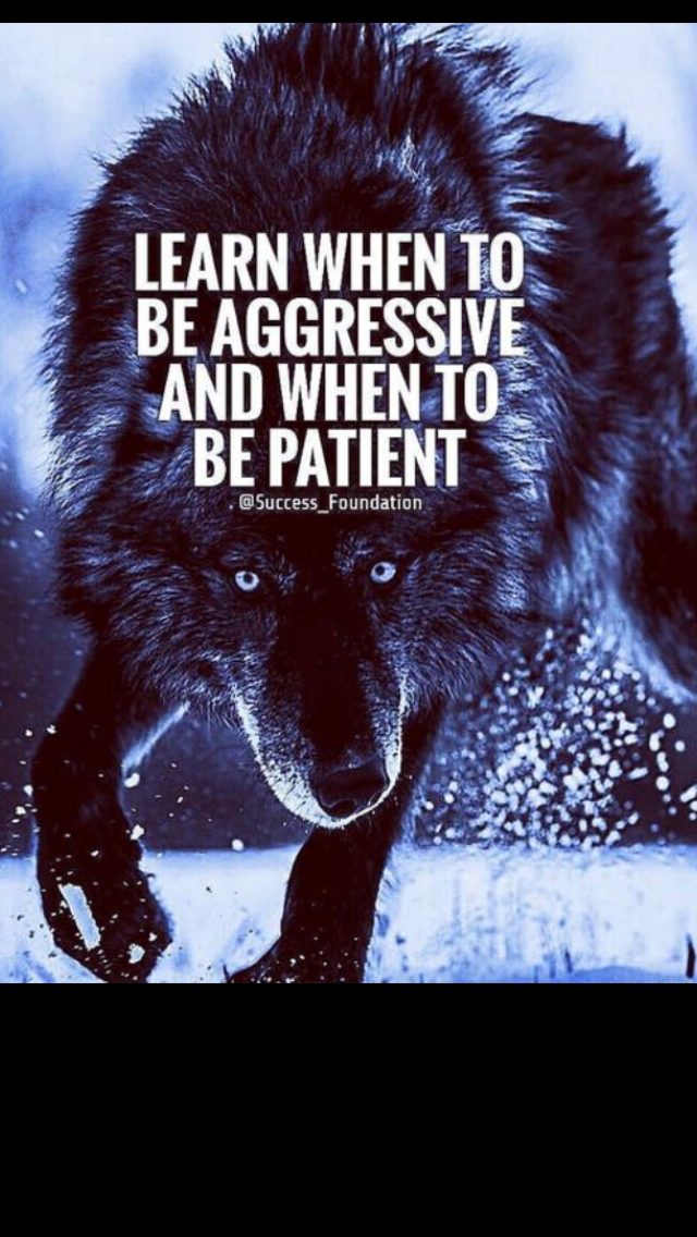 Pin by Trecor Troc on Wolf | Quotes, Wolf quotes, Life Quotes