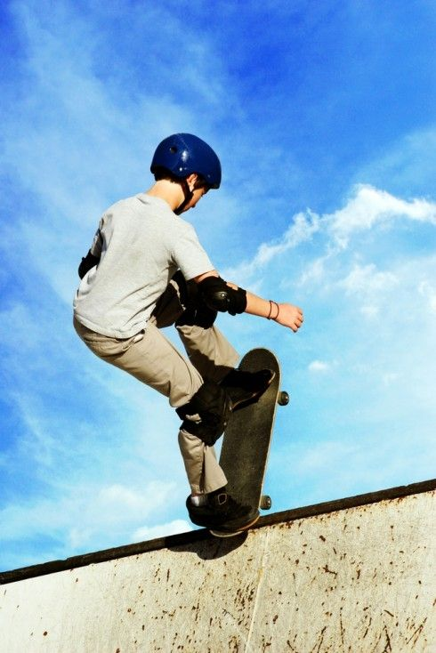 Gauteng Skateboarding Skateboarding Is An Action Sport Which Involves Riding And Performing Tricks Using A Board With Wheels Skateboarding Can Be A Form Of T