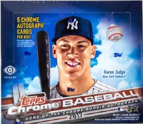 Pin By Aeoffers Com On Online Shopping Cards Baseball