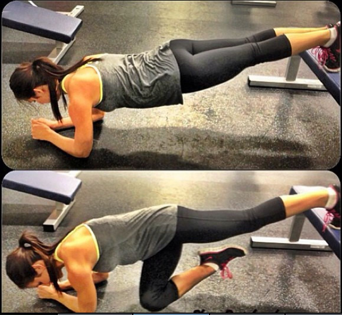 Image result for 10 Bеѕt Ab Exercises fоr Women