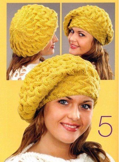 Pin von Olga Szabo auf hat & cap (KALAP - SAPKA)   Pinterest   Schals