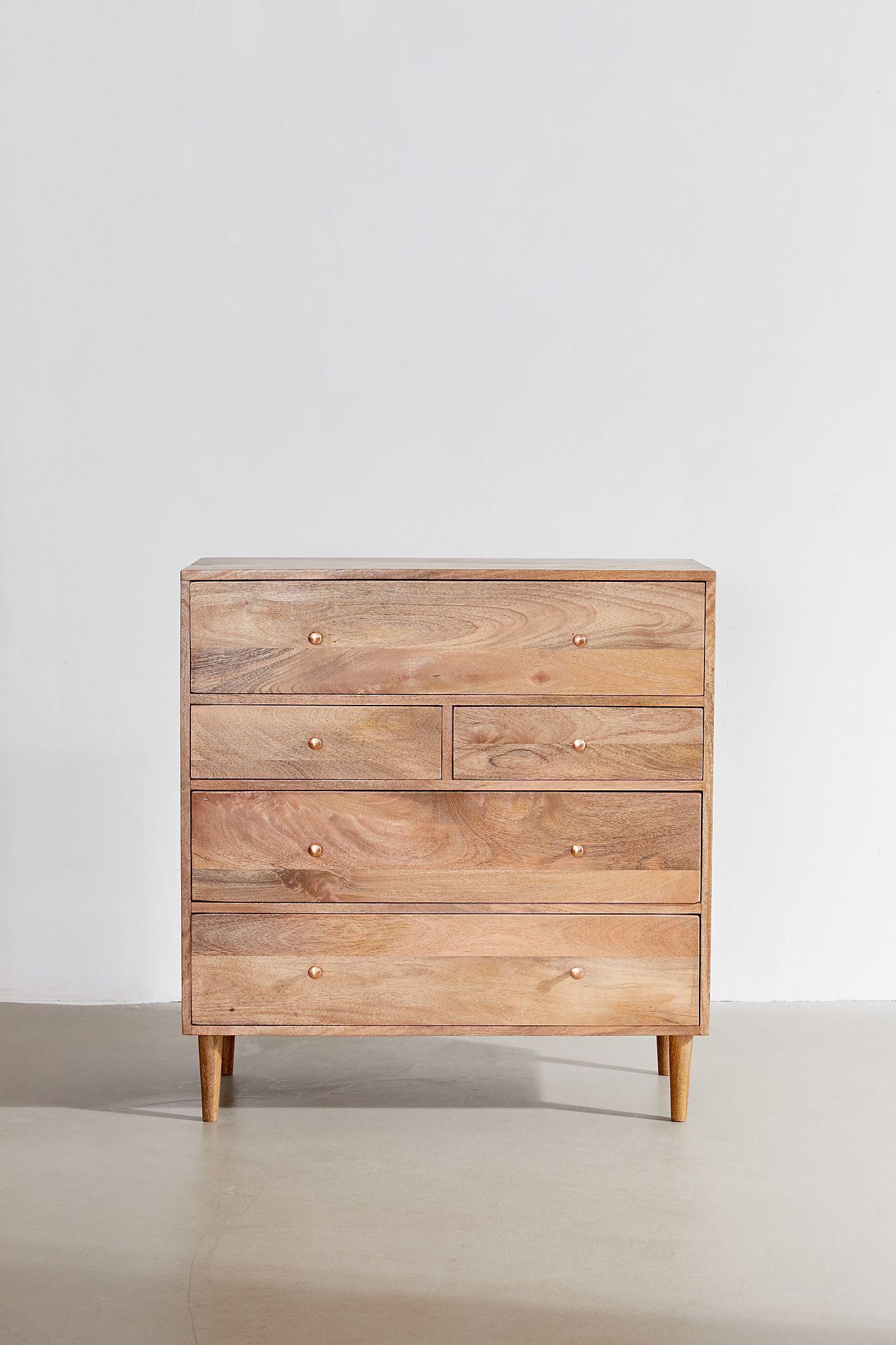 Wooden Furniture Bedroom Ideas Woodenfurniture