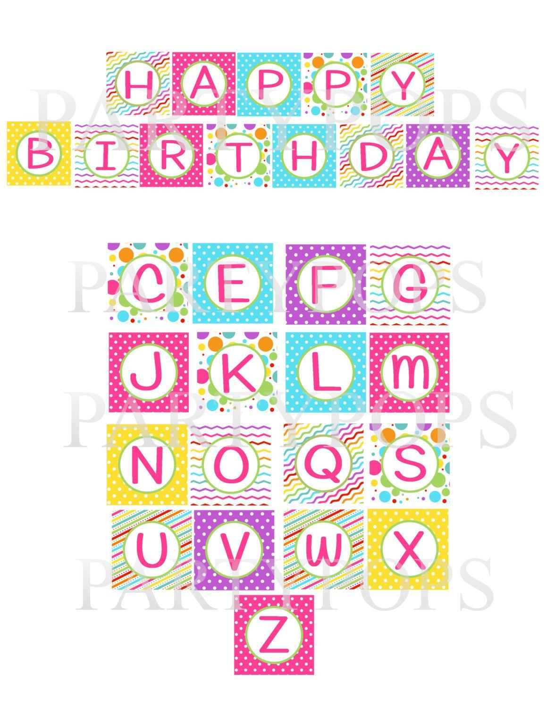 Happy+Birthday+Printable+Banner+Letters