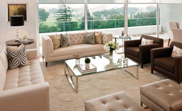 Duomo muebles duomo muebles pinterest for Duomo muebles