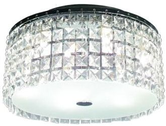 A White Bright Office In 2019 Ceiling Lights Ceiling