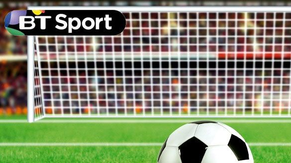 Virgin Media announces key BT Sport deal | Great news for sports fans with Virgin Media and its top tier TV package - BT Sport is headed your way. Buying advice from the leading technology site