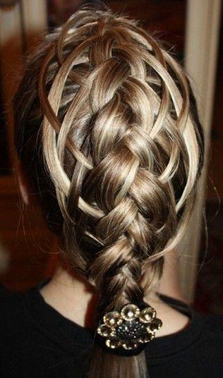 celtic knot...amazing!