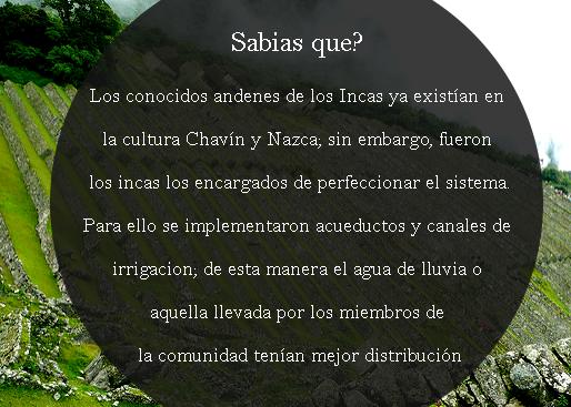 Ahi vemos como los #incas asimilaron lo #mejor de otras #culturas y lo #perefeccionaron desea saber mas: visítenos en: http://www.cuscogutyturismtravel.com/ Facebook: https://goo.gl/FFbxlg Twitter: https://goo.gl/Hkcn11 Google +: https://goo.gl/t47mdz Pinterest: https://goo.gl/OxWdwF