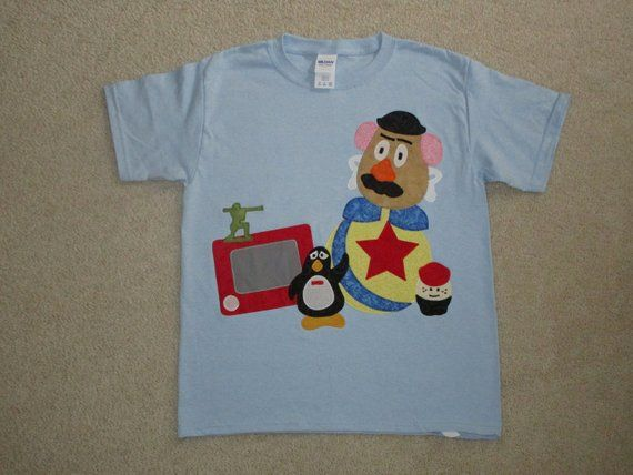 ToY SToRY LaND Mr Potato Head WHeeZY PeNGuiN Fire Man ...